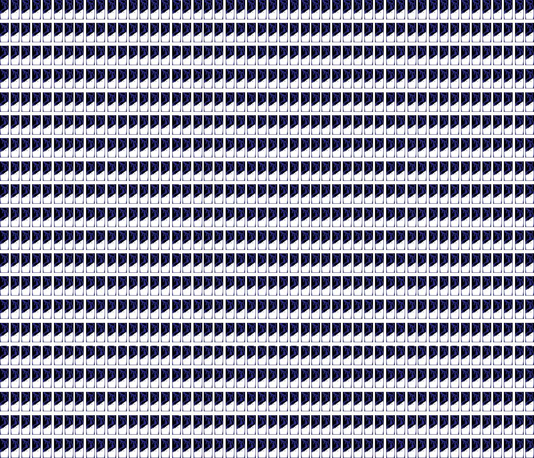 1200-bottles