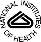 National-institute-health