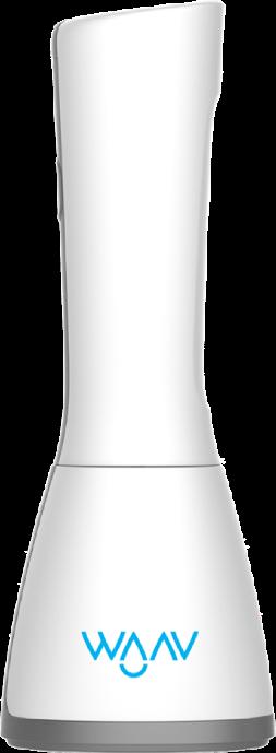 waav-bottle